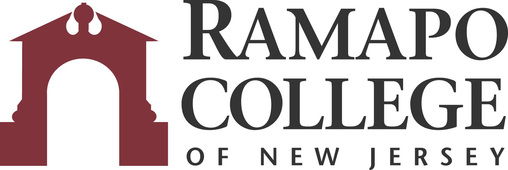 Ramapo Alumni
